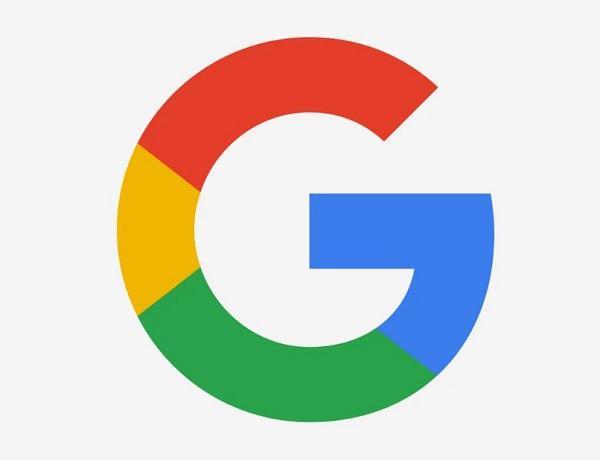 Иллюстрация к статье: Секретная история логотипа Google