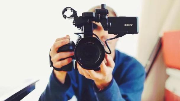 Иллюстрация к статье: Как написать сценарий для маркетингового видео