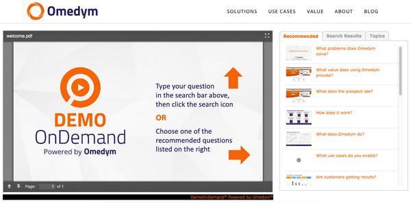 Введите свой вопрос в поисковую строку и кликните на иконку поиска или выберите один предложенных вопросов из списка справа