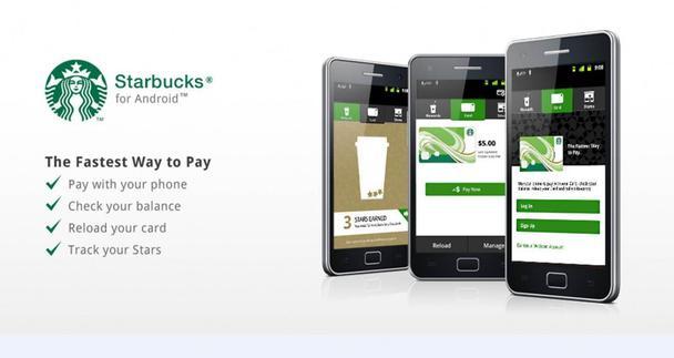 Самый быстрый способ оплаты. Платите с телефона. Проверяйте баланс. Загружайте свою карту клиента. Отслеживайте количество звезд