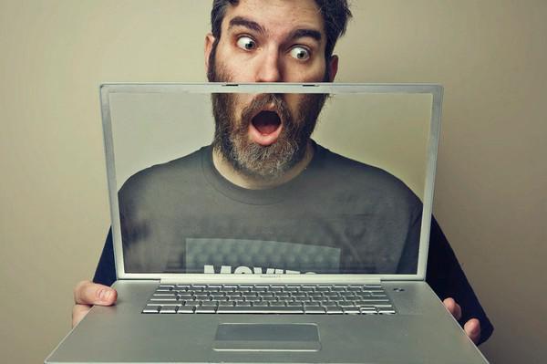Иллюстрация к статье: 16 способов увеличить средний уровень вовлеченности в видео
