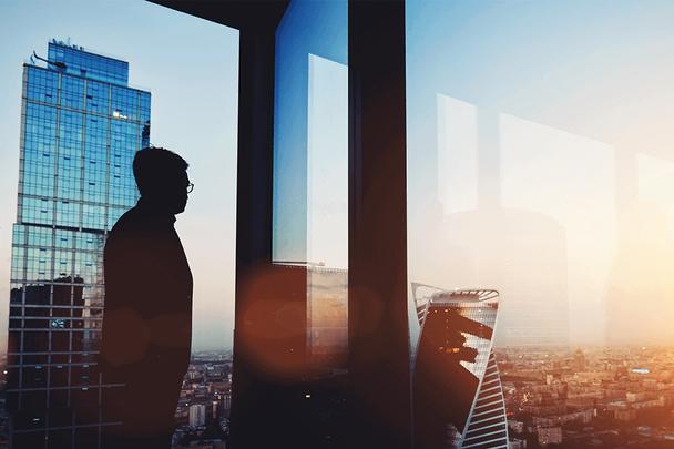 Иллюстрация к статье: Управление стартапом: 10 самых частых операционных проблем