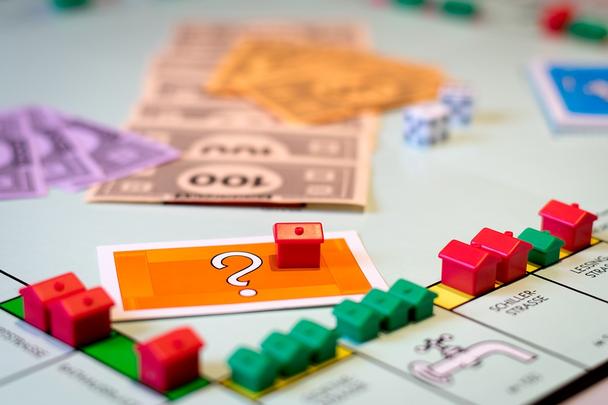 Текущие и капитальные расходы: в чем разница?