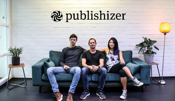 Иллюстрация к статье: $100 000 в месяц с помощью исходящих продаж: кейс от Publishizer