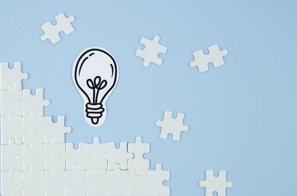Иллюстрация к статье: 21 инновационная стратегия роста от ведущих команд по развитию. Часть 1
