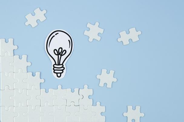 Иллюстрация к статье: 21 инновационная стратегия роста от ведущих команд по развитию. Часть 2