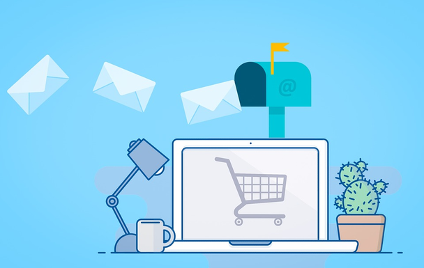 Иллюстрация к статье: Как управлять несколькими почтовыми ящиками и учетными записями в Gmail