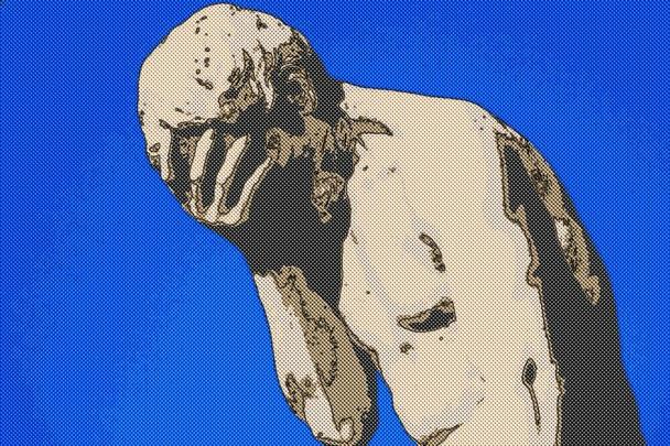 Иллюстрация к статье: ТОП-5 ошибок UX-дизайна, которые кочуют из года в год