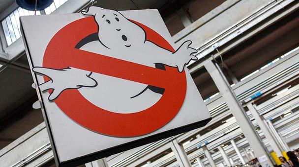Иллюстрация к статье: Гостинг: почему появляются «призраки» и что с ними делать?