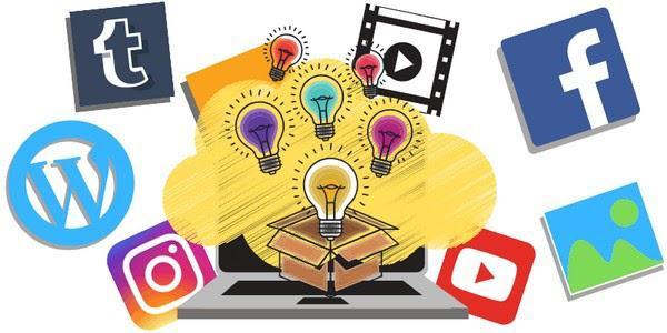 Шаг 3: Создайте правильный контент