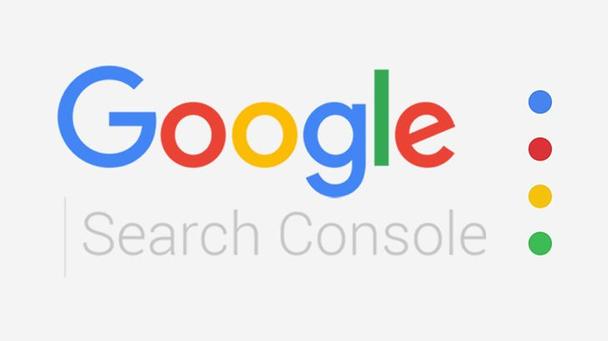Google Search Console: инструкция для начинающих