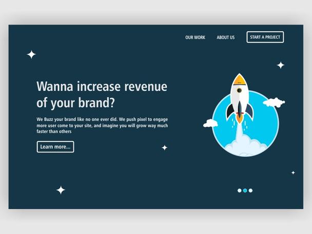 Хотите повысить доход вашего бренда? Мы раскрутим ваш бренд, как никто ранее. Мы приведем больше пользователь на ваш сайт, и ваш рост будет не остановить. Узнать больше….