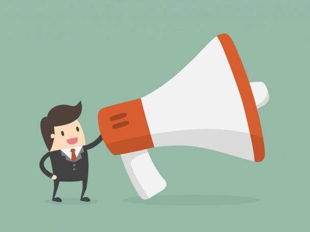 Иллюстрация к статье: 5 актуальных инструментов для продвижения онлайн-бизнеса