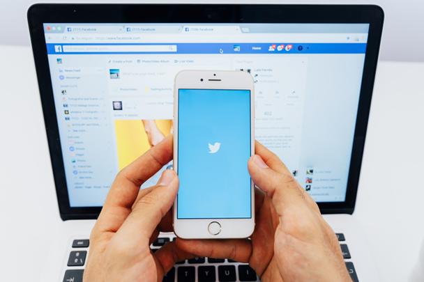 Иллюстрация к статье: Маркетинговые кампании в Twitter: как увеличить конверсию за 7 шагов