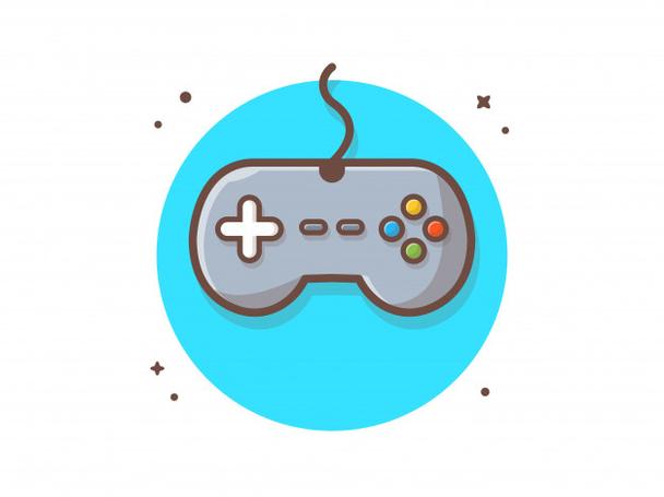 Иллюстрация к статье: Игре все возрасты покорны, или роль геймификации в email-маркетинге