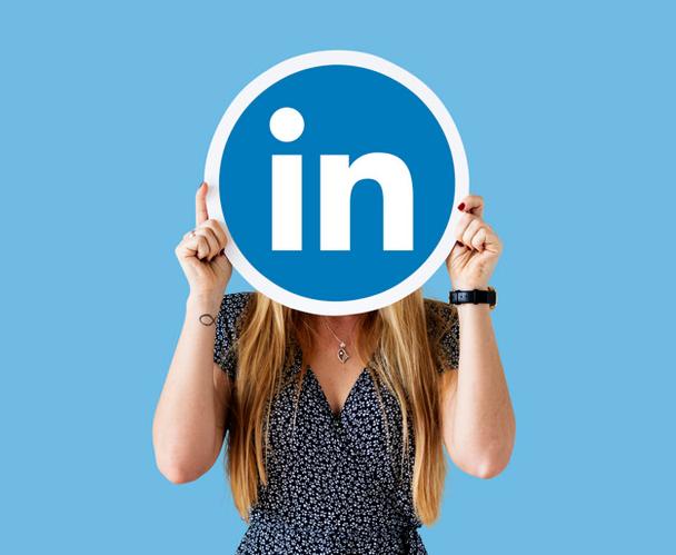 Иллюстрация к статье: 9 взрывных идей для контента в LinkedIn