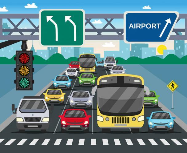 Иллюстрация к статье: Арбитраж трафика: что это такое и как на нем заработать?