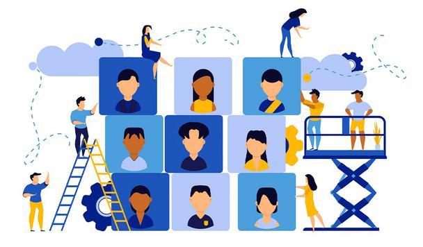 Иллюстрация к статье: «Болевые точки»: руководство по решению проблем клиентов
