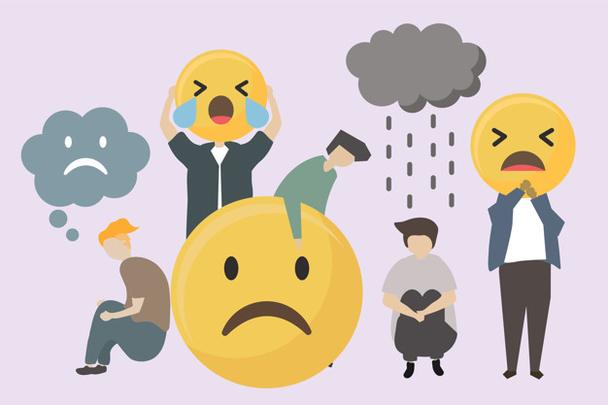 Иллюстрация к статье: 10 фейлов от крупных компаний в соцсетях — как не допустить подобного?