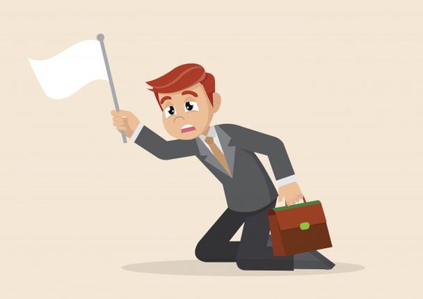 Иллюстрация к статье: 9 плохих качеств продавцов, которые мешают им добиться успеха