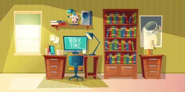 Иллюстрация к статье: 75 инструментов веб-анимации, которые вам стоит попробовать на лендинге