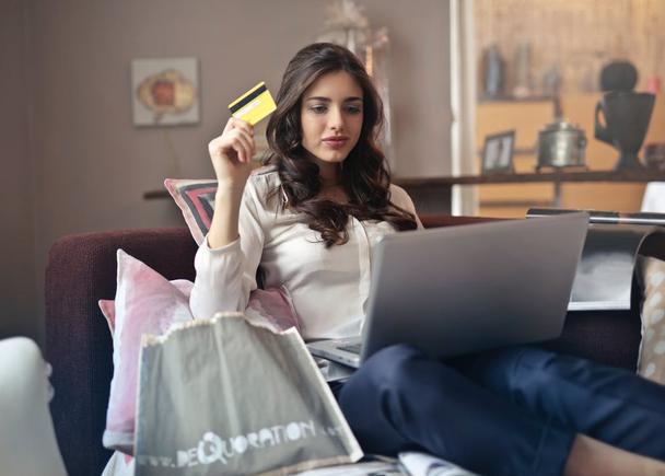 Интеграция с платежным сервисом «Яндекс.Касса»