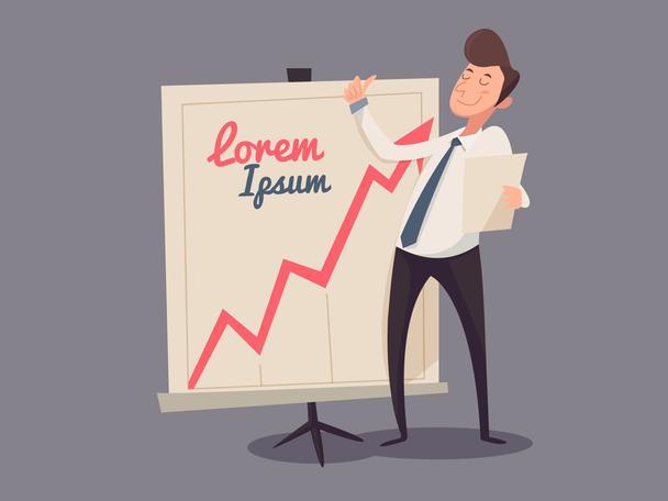 Иллюстрация к статье: Как составить УТП в контекстной рекламе — от объявления до лендинга