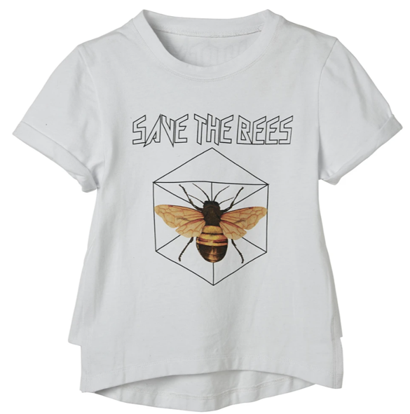 Save the Bees Australia