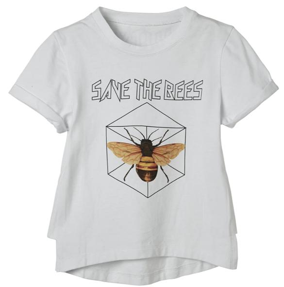 Save the Bees Australia