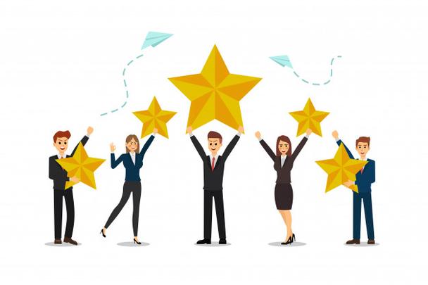 Как соответствовать высоким ожиданиям SaaS-клиентов?