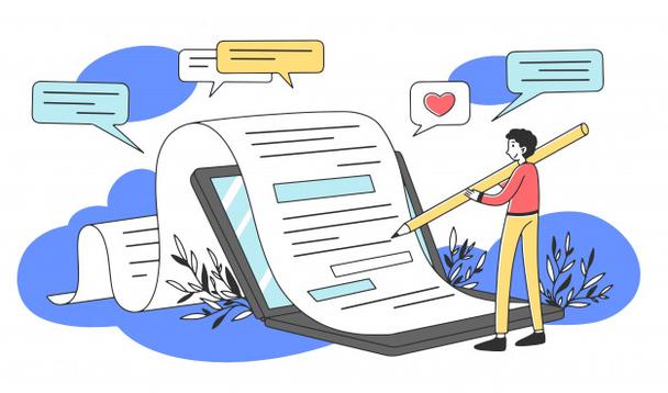 Иллюстрация к статье: Идеальное ценностное предложение: что это такое, как разработать + примеры