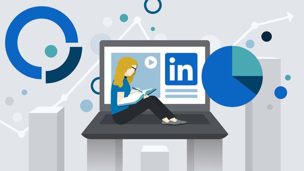 Иллюстрация к статье: 10 способов, как улучшить качество лидов с помощью групп кампаний в LinkedIn