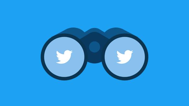 Иллюстрация к статье: 17 советов, которые помогут привлекать больше лидов с помощью Twitter рекламы