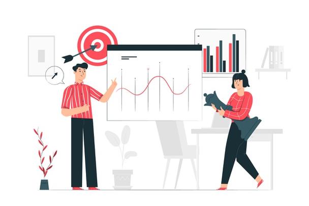 Иллюстрация к статье: 8 продвинутых стратегий ремаркетинга, позволяющих увеличить ROI от рекламы