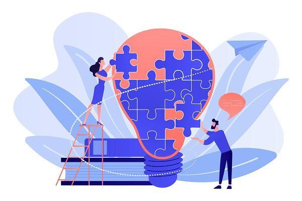 Иллюстрация к статье: Что такое тезис продукта и для чего он нужен?