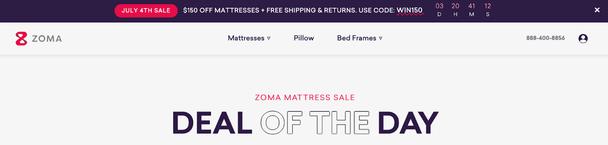 Компания Zoma