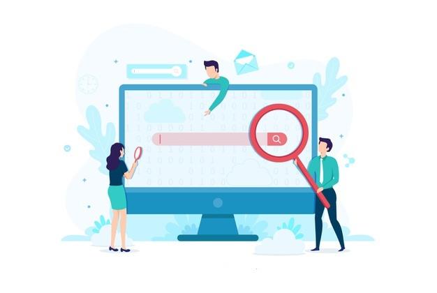Иллюстрация к статье: Как Google ранжирует популярные фрагменты (featured snippets) в 2021?