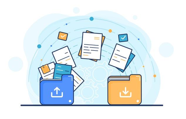 Иллюстрация к статье: Как передавать лиды из LPgenerator в Google Sheets, «Битрикс24» и вообще куда угодно
