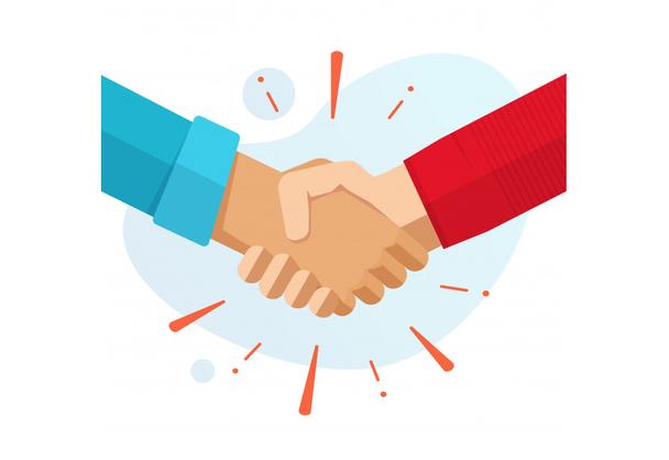Иллюстрация к статье: 29 способов повысить коэффициент закрытия сделок