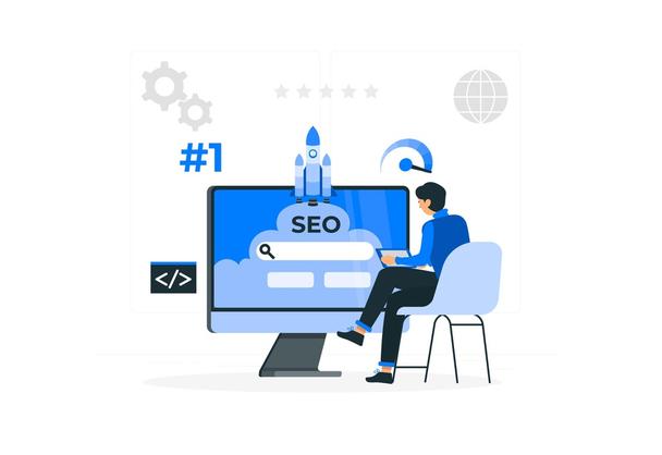 Иллюстрация к статье: 50 вопросов, чтобы оценить качество вашего сайта