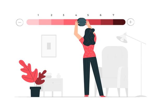 Иллюстрация к статье: Lead scoring: 14 способов распознать самые качественные лиды