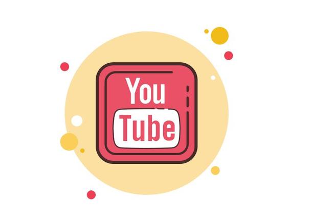 Иллюстрация к статье: Чек-лист по продвижению YouTube-канала через Google Ads