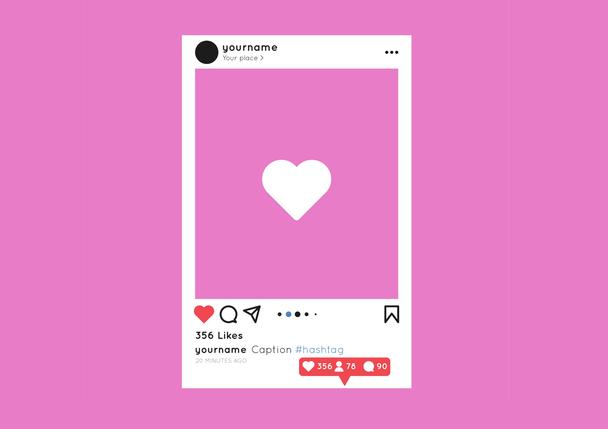 Иллюстрация к статье: Как собрать большую аудиторию в Instagram: 7 рекомендаций