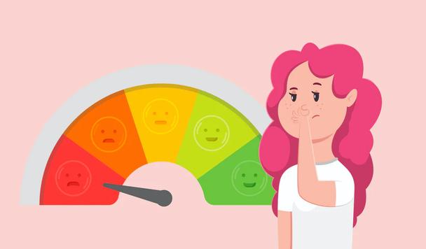 Иллюстрация к статье: Плохой брендинг: как избежать непоправимых ошибок