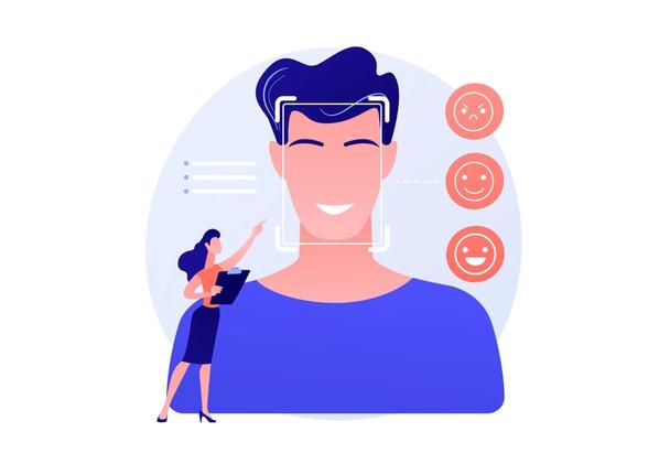 Иллюстрация к статье: Наука построения эмоциональных связей с клиентами