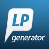 Иллюстрация к статье: Новый редактор лид-форм от LPgenerator