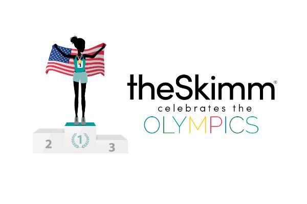 Иллюстрация к статье: Маркетинг на Олимпийских играх 2016: 11 брендов в погоне за «золотом»